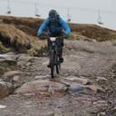 Photo of James SLATER (mas1) at Glencoe