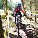 Photo of Ronan RATCLIFFE at Hamsterley