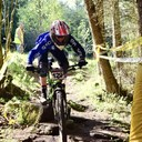 Photo of Zac ARMSTRONG at Hamsterley