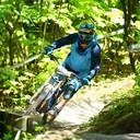 Photo of Mike SNUGGS at Tidworth