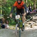 Photo of Alex BICKHAM at Tidworth
