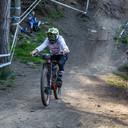 Photo of Brendan FAIRCLOUGH at Greno Woods