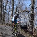 Photo of Simon GERBER at Plattekill, NY