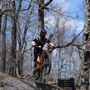 Photo of Tyler LEWIS at Plattekill, NY