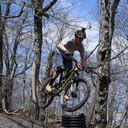 Photo of Zane MACK at Plattekill, NY