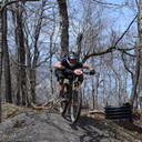 Photo of Nik ORLANDO at Plattekill, NY