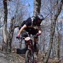 Photo of Garrett SCHWIPPERT at Plattekill, NY