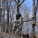 Photo of Emmett AVERY at Plattekill, NY