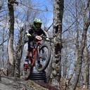 Photo of Levi SHUM at Plattekill, NY