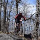 Photo of Riley MACK at Plattekill, NY