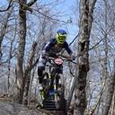 Photo of Tim FREDERICK at Plattekill, NY