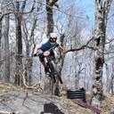 Photo of Ethan PACKARD at Plattekill, NY