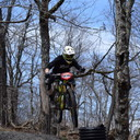Photo of Dylan BLACHEK at Plattekill, NY
