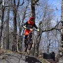 Photo of Sean MULDOON at Plattekill, NY