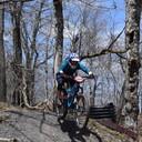 Photo of Rider 1215 at Plattekill, NY