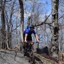 Photo of Rider 333 at Plattekill, NY