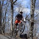 Photo of Jon CANNELLA at Plattekill, NY