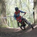 Photo of Alex ZAFFIRO at Forest of Dean