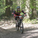 Photo of Eugene ENGELBRECHT at Forest of Dean