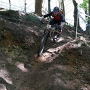 Photo of James DART at Forest of Dean