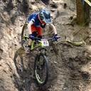 Photo of Thomas KIRK at Hamsterley