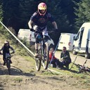 Photo of Conner LEACH at Hamsterley