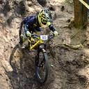 Photo of Noah LINEY at Hamsterley