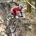 Photo of David CATHCART at Hamsterley