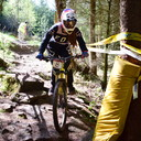 Photo of Claudia FORBES-WALKER at Hamsterley