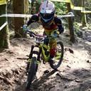 Photo of Alfie WAREING at Hamsterley