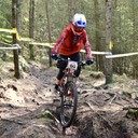 Photo of Lachlan SUTTON at Hamsterley