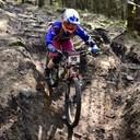 Photo of Heather WILSON at Hamsterley