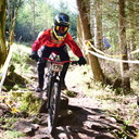 Photo of Jack LISTER at Hamsterley