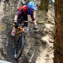 Photo of Jack NORSWORTHY at Hamsterley
