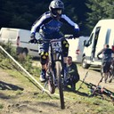 Photo of Aaron FORD at Hamsterley