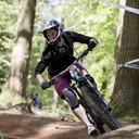 Photo of Elizabeth GATH at Forest of Dean
