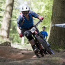 Photo of Neil BRAMMER at Forest of Dean