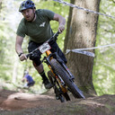 Photo of Will VAUGHAN at Forest of Dean