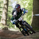 Photo of Simon CROFT at Forest of Dean