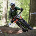 Photo of Paul POVEY at FoD