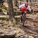 Photo of Rider 332 at Plattekill, NY