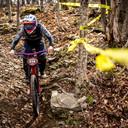 Photo of Rider 636 at Plattekill, NY