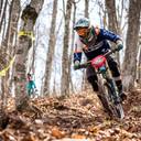 Photo of Rider 28 at Plattekill, NY