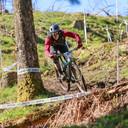 Photo of Ben CLARK at Graythwaite