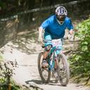 Photo of Daniel SKILTON at Tidworth
