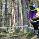Photo of Denise COX at Greno Woods