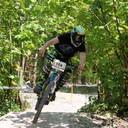 Photo of Jordan POWELL at Tidworth