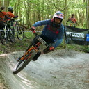 Photo of Matthew STEVENS at Tidworth