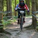 Photo of Emma PURSALL at Tidworth