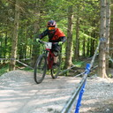 Photo of Zachary ASHBY-RUDD at Tidworth
